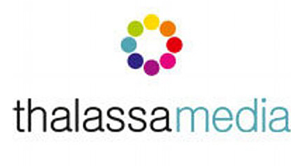 thalassamedia.gr